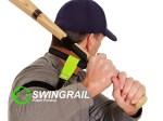 Swing Rail